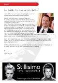 Grundlagen des Handballs Teil 3 - TV Gottmadingen - Page 4