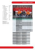 Grundlagen des Handballs Teil 3 - TV Gottmadingen - Page 5