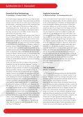 Grundlagen des Handballs Teil 3 - TV Gottmadingen - Page 6