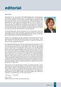 Biodiversität - Ministerium für Umwelt, Landwirtschaft, Ernährung ... - Seite 3