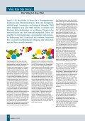 Biodiversität - Ministerium für Umwelt, Landwirtschaft, Ernährung ... - Seite 4