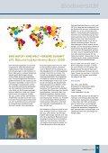 Biodiversität - Ministerium für Umwelt, Landwirtschaft, Ernährung ... - Seite 5