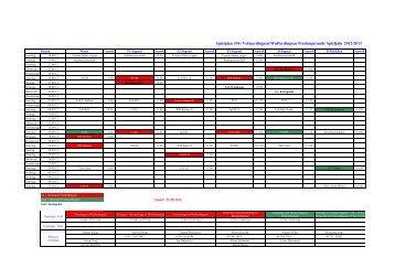 Gesamt-Spielplan (pdf) - SuS Wulferdingsen