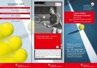 6-seiter_jgd.hallen-kreism_klein_2013 - Tennis-web.net