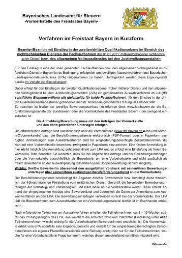 Brief der BI an die Immobilien Freistaat Bayern vom 20.11.2009