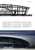 Karlovy Vary Airport - Kalzip - Page 5