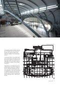 Karlovy Vary Airport - Kalzip - Page 7