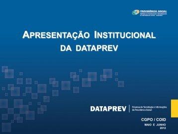 Apresentacao-Institucional-ref.-Maio-e-Junho-2012