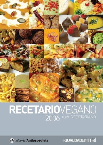 recetario_vegano_2006