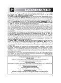 Hauptvorstand - TSV Fichte Hagen 1863 e.V. - Page 7