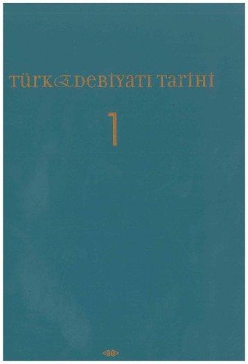Kutadgu Bilig - Çukurova Üniversitesi Türkoloji Araştırmaları Merkezi