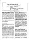 Disc Controller - Donnamaie.com - Page 5
