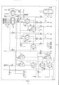 Disc Controller - Donnamaie.com - Page 6