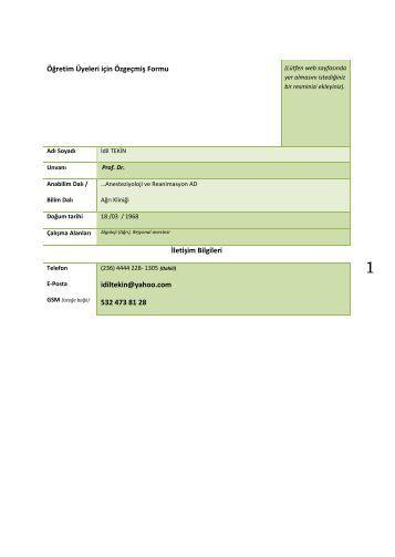 online cumulative subject index to volumes 195 198