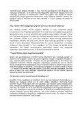 30-05-2011_Ulkem_Icin - Koc Holding - Page 2