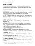 annotated bibliography judith f. baca - Judy Baca - Page 2