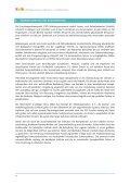 fsp selbstorganisierende mobile sensor- und ... - SomSed - Seite 4