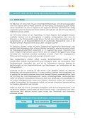 fsp selbstorganisierende mobile sensor- und ... - SomSed - Seite 5