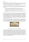 fsp selbstorganisierende mobile sensor- und ... - SomSed - Seite 6
