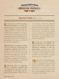 brits-guide - Page 4