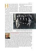 tekin ozertem.fh11 - Bütün Dünya - Page 2