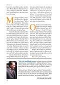 tekin ozertem.fh11 - Bütün Dünya - Page 5