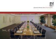 Downlaod PDF - Grand Hotel Les Trois Rois