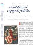 hrvatski jezik - Svjetlo riječi - Page 2