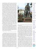hrvatski jezik - Svjetlo riječi - Page 3