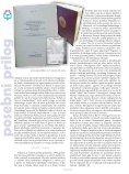 hrvatski jezik - Svjetlo riječi - Page 4