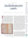 hrvatski jezik - Svjetlo riječi - Page 5