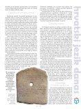 hrvatski jezik - Svjetlo riječi - Page 7