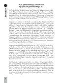 Schwesternbrief Juni-Juli - Hessischer Diakonieverein - Seite 4