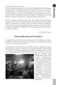 Schwesternbrief Juni-Juli - Hessischer Diakonieverein - Seite 5