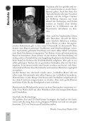 Schwesternbrief Juni-Juli - Hessischer Diakonieverein - Seite 6