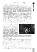 Schwesternbrief Juni-Juli - Hessischer Diakonieverein - Seite 7