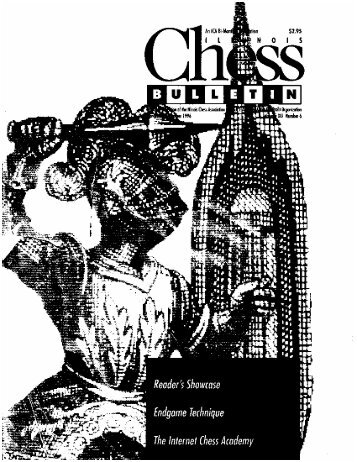 Microsoft PowerPoint - ICB_November1996 - Illinois Chess ...