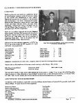 Microsoft PowerPoint - ICB_November1996 - Illinois Chess ... - Page 3