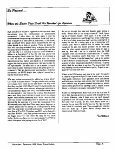 Microsoft PowerPoint - ICB_November1996 - Illinois Chess ... - Page 5
