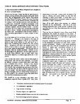 Microsoft PowerPoint - ICB_November1996 - Illinois Chess ... - Page 7