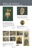 ordre d'achat - Page 4