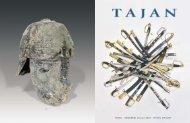 ARMES ANCIENNES - SOUVENIRS HISTORIQUES - Tajan