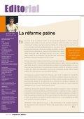 Colis lourds : - NPI - Page 3