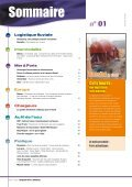 Colis lourds : - NPI - Page 5