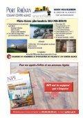 Colis lourds : - NPI - Page 6