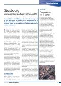 Colis lourds : - NPI - Page 7