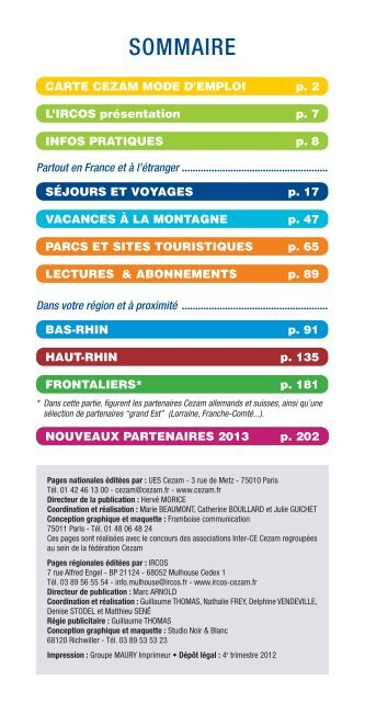 48 Mariage Douche RAYE cartes Hallie Design-Rouge-Couleurs Personnalisées