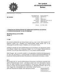 pdf-Datei - Arbeitsgemeinschaft fahrradfreundliche Städte, Gemeinden