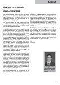 88.Ausgabe - SRG Blautal-Lonetal - Seite 3