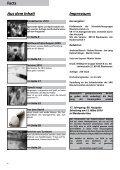 88.Ausgabe - SRG Blautal-Lonetal - Seite 4